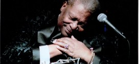 B.B. King Poisoned? Daughters prompt homicide investigation after claiming their father was poisoned by his manager and assistant, Report