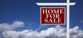 Canadian Home Sales Up in April : CREA – Report