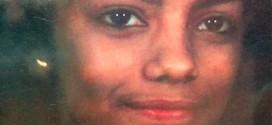Cassandra Rhines : Remains of murdered Mpls. woman found in NE Minn.
