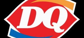 Dairy Queen : Soda to be an Absentee on Kids Menu (Video)
