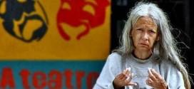 Damarys Ruiz Miss Venezuela Dies at Age 68