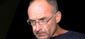 Douglas Garland ordered to stand trial in deaths of O'Brien & Liknes'