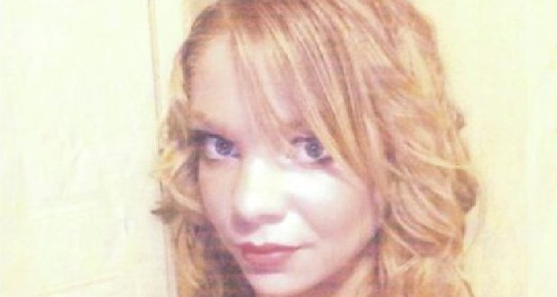 Jessica Rae Newman's death ruled a homicide : Police