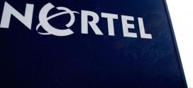 Judges craft their own formula for Nortel's $7.3 billion in cash