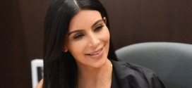 Kris Cries All The Time : Kim Kardashian Breaks Down While Talking About How Kris Jenner Is Dealing with Bruce's Transition – Watch