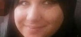Mom Abandons Kids For Is? Jasmina Milovanov believed to have joined IS in Syria