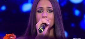Mutlu Kaya : Turkish TV Talent Show Contestant Shot in the Head