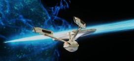 NASA warp drive in the works, future space travel could use electromagnetic propulsion