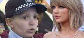 Taylor Swift Fan Emily Beazley Dies After Cancer Battle