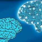 The bionic brain : An Important Step in Artificial Intelligence