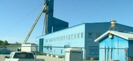 Woman, 22, dead after incident at Holt Mine, Ont