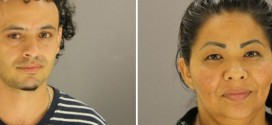 Fake Dentist Arrested: Sabillon-Mejia Accused of Pulling 5 Teeth From Woman Held on Her Couch