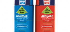 Health Canada recalls allergy medication, Report
