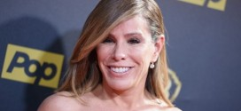 New 'Fashion Police' co-host : Melissa Rivers Officially Joins Giuliana Rancic and Brad Goreski as Co-Host