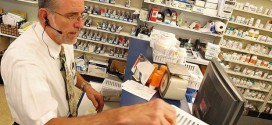 New powers granted to Quebec pharmacists, Report
