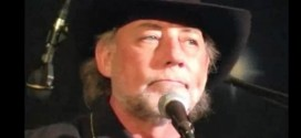 Randy Howard Killed In Shootout : Rambunctious singer, dies in the most country music way possible