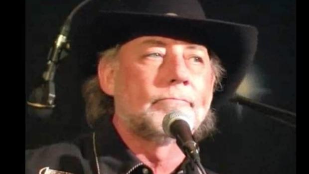 Randy Howard Killed In Shootout Rambunctious Singer