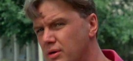 Rick Ducommun : Comedian and 'Scary Movie' Actor Dies at 62
