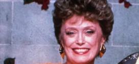 """Rue McClanahan : """"Golden Girls"""" Star's Death Goes Viral On Twitter Five Years Later"""