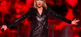 Taylor Swift Donates $15000 to Car Crash Victims