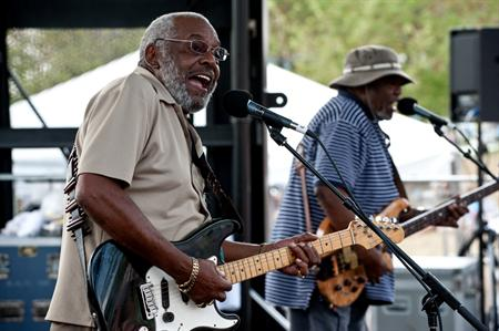 Holmes brother dies blues musician from middlesex dies at age 71