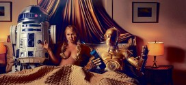 Amy Schumer 'Star Wars' shoot 'inappropriate' : Lucasfilm