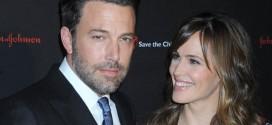 Ben Affleck, Jennifer Garner to rent Brooke Shields' home, Report