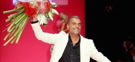 Christian Audigier : Ed Hardy designer Dies of cancer at age 57