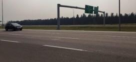 Edmonton Man killed in crash on Henday 16th road victim this year