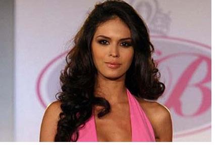 El Chapo Beauty Queen Wife Emma Coronel Aispuro The Mother Of His Twin S