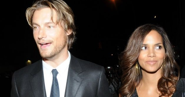 Halle Berry back in court over child support