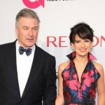 Hilaria Baldwin Post-Baby Body : Superwoman Looks Seriously Incredible Two Weeks After Giving Birth
