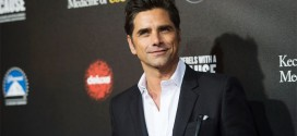 John Stamos : Actor Enters Rehab for Substance Abuse, Report