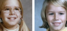 Katherine and Sheila Lyon : New details expected in Lyon sisters case (Video)