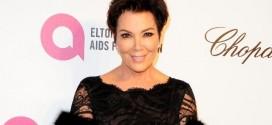 Kris Jenner furious? 'Reality Star' Furious Over Kourtney And Scott Disick Split