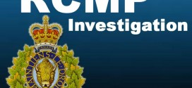 Man Arrested in Fort St. John for Terrorism Offences : RCMP