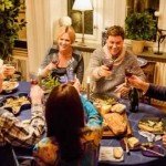 """NBC cancels Poehler comedy """"Welcome to Sweden"""", Report"""