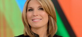 Nicolle Wallace Not Returning to THE VIEW 'Report'
