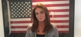 No Charges For Caitlyn Jenner? Star will probably not face felony charges for deadly Malibu crash