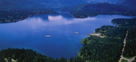 One dead, one injured after boat breaks up on Sproat Lake