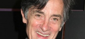 Roger Rees : West Wing And Cheers Actor Dies at 71