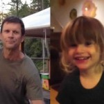 Six-year-old Girl dead, dad missing in boating tragedy north of Vancouver