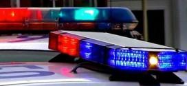 Two dead in head-on collision in Muskoka Lakes : OPP