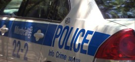 Two stabbings in Montreal North overnight