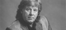 Wayne Carson : 'Always on My Mind' writer dies at 72