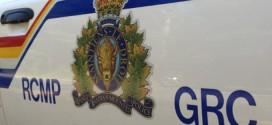 Woman dies in police custody at Maskwacis, watchdog investigating