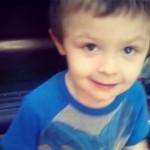 Boy dies after inhaling cinnamon he found in kitchen