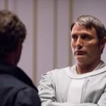 Hannibal Finale Review : Hugh Dancy Talks About 'Crazy, Emotional' Finale and Ending