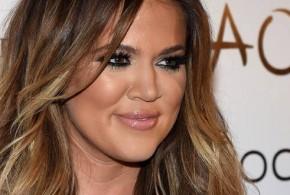 Khloe Kardashian: We still call Caitlyn Jenner 'Bruce'