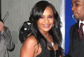 Leolah Brown Slams Pat Houston For Using Niece's Name For 'Personal Gain', Report